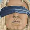 Linda Wandt
