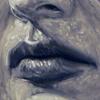 JC Amorrortu